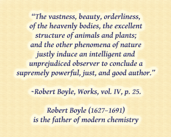 040 The vastness Robert Boyle BG79+